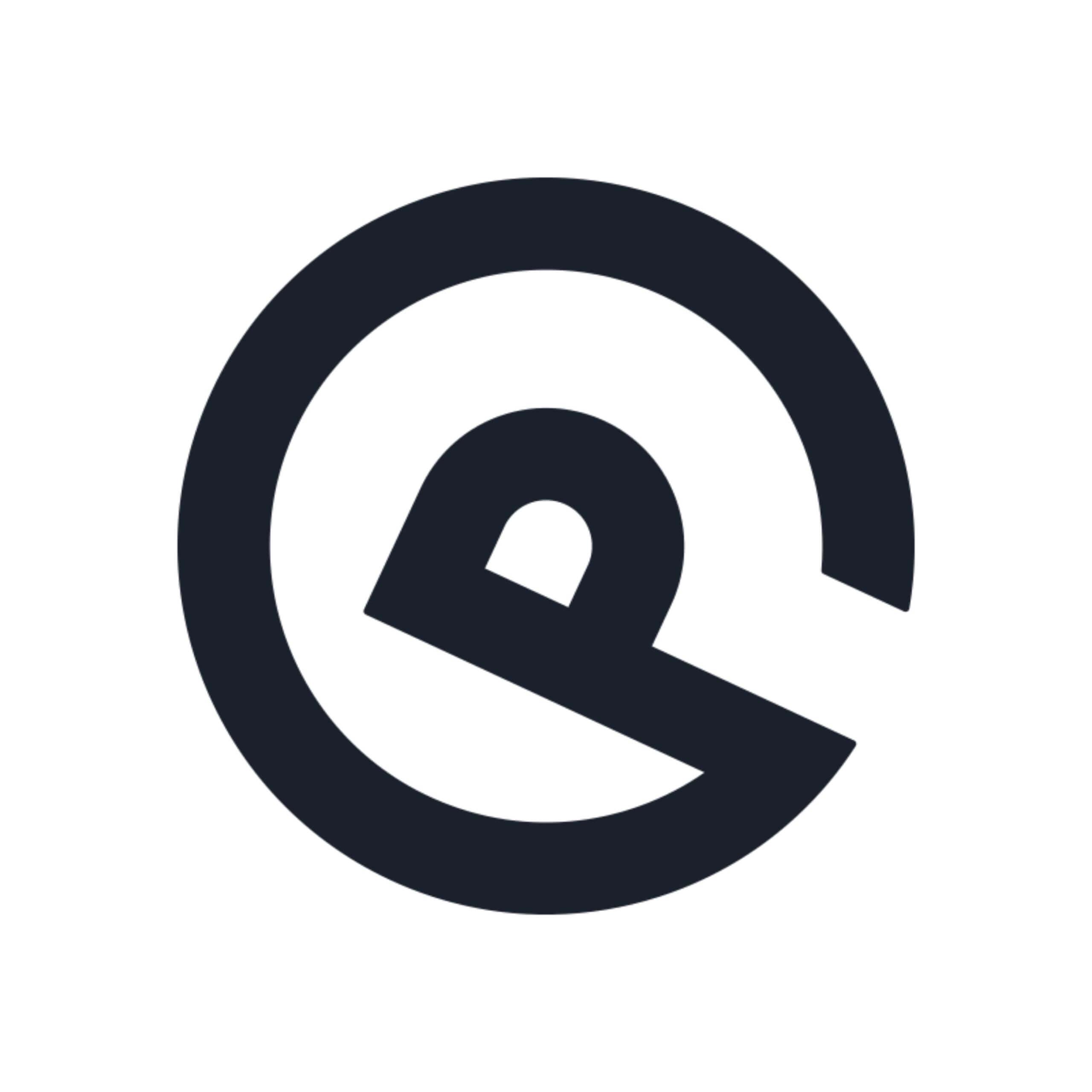 Generate Press Logo Png