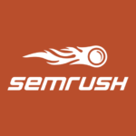 semrush png