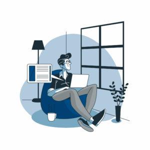 Bloggingify.com